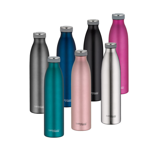 THERMOS TC Isolierflasche 4067